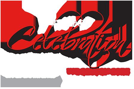 7yr-free-post
